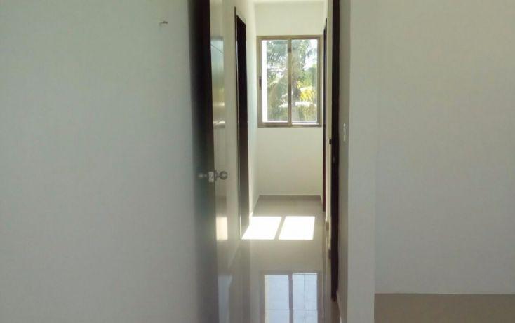Foto de casa en venta en, leandro valle, mérida, yucatán, 1864432 no 02