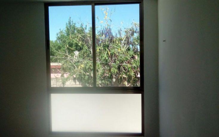 Foto de casa en venta en, leandro valle, mérida, yucatán, 1864432 no 03