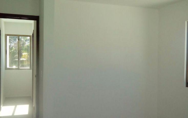 Foto de casa en venta en, leandro valle, mérida, yucatán, 1864432 no 04