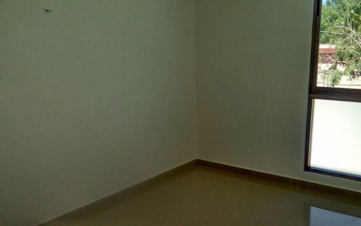 Foto de casa en venta en, leandro valle, mérida, yucatán, 1864432 no 06