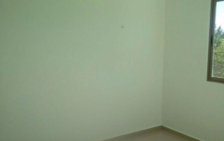 Foto de casa en venta en, leandro valle, mérida, yucatán, 1864432 no 09