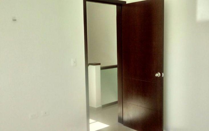 Foto de casa en venta en, leandro valle, mérida, yucatán, 1864432 no 11