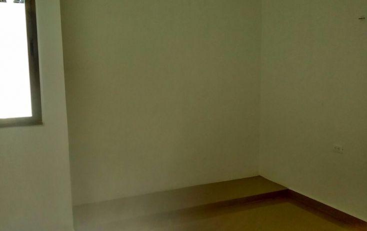 Foto de casa en venta en, leandro valle, mérida, yucatán, 1864432 no 16