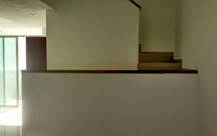 Foto de casa en venta en, leandro valle, mérida, yucatán, 1864432 no 20