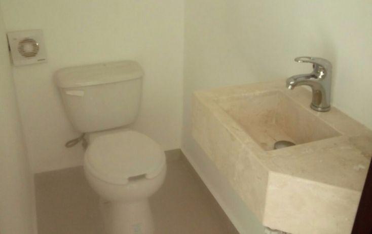 Foto de casa en venta en, leandro valle, mérida, yucatán, 1864432 no 21