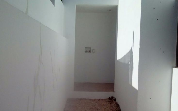 Foto de casa en venta en, leandro valle, mérida, yucatán, 1864432 no 22