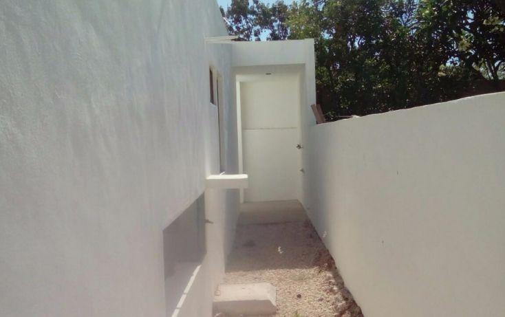 Foto de casa en venta en, leandro valle, mérida, yucatán, 1864432 no 23