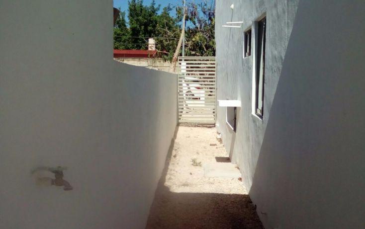 Foto de casa en venta en, leandro valle, mérida, yucatán, 1864432 no 25