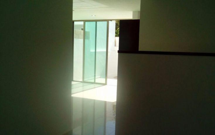 Foto de casa en venta en, leandro valle, mérida, yucatán, 1864432 no 26