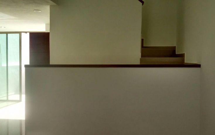 Foto de casa en venta en, leandro valle, mérida, yucatán, 1864432 no 27