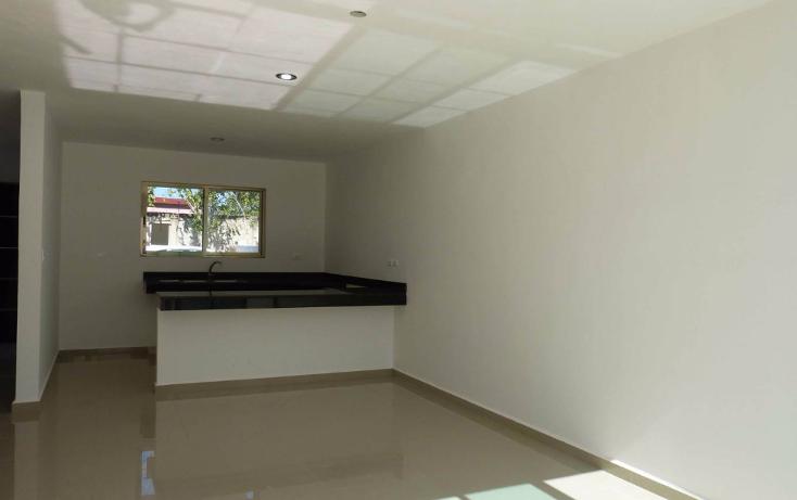 Foto de casa en venta en  , leandro valle, mérida, yucatán, 1870410 No. 02