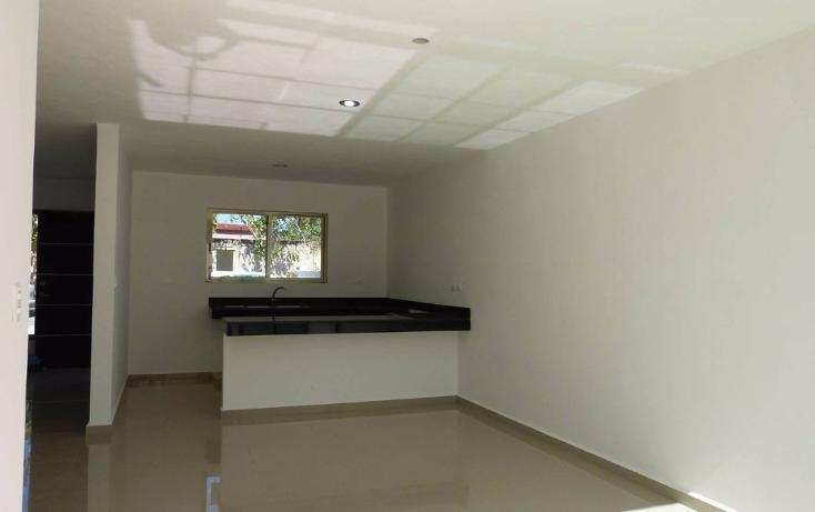 Foto de casa en venta en  , leandro valle, mérida, yucatán, 1870410 No. 03