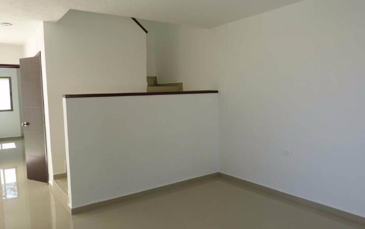 Foto de casa en venta en  , leandro valle, mérida, yucatán, 1870410 No. 06