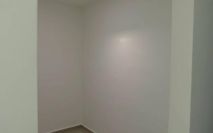 Foto de casa en venta en  , leandro valle, mérida, yucatán, 1870410 No. 11