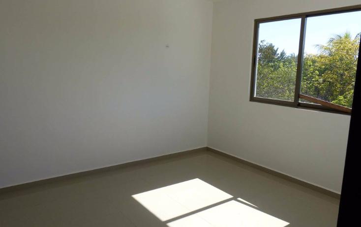 Foto de casa en venta en  , leandro valle, mérida, yucatán, 1870410 No. 13