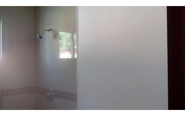 Foto de casa en venta en  , leandro valle, m?rida, yucat?n, 1894346 No. 05