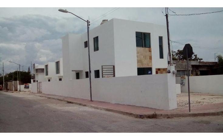 Foto de casa en venta en  , leandro valle, m?rida, yucat?n, 1894346 No. 32