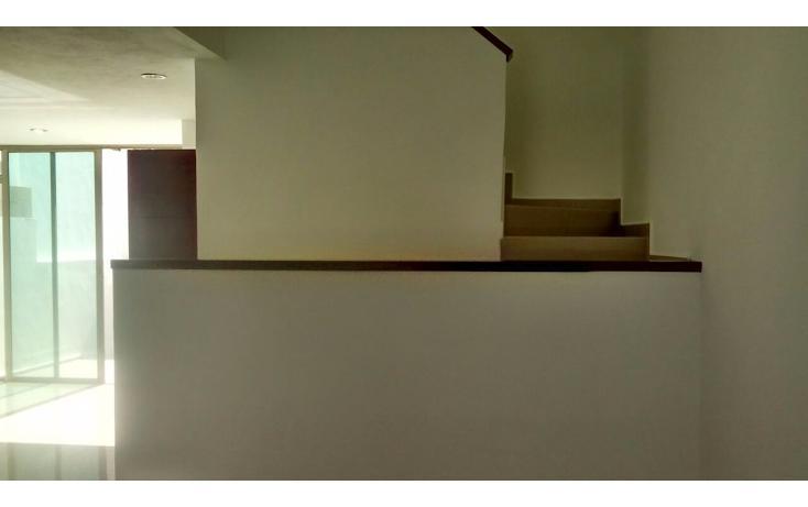 Foto de casa en venta en  , leandro valle, mérida, yucatán, 1894356 No. 20