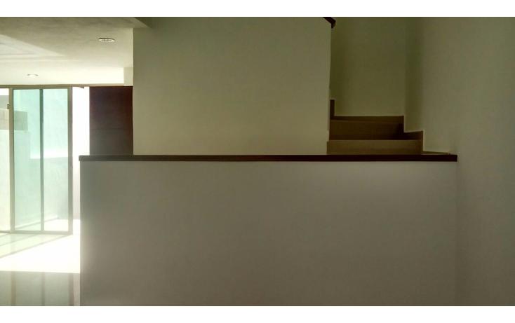 Foto de casa en venta en  , leandro valle, m?rida, yucat?n, 1894362 No. 27