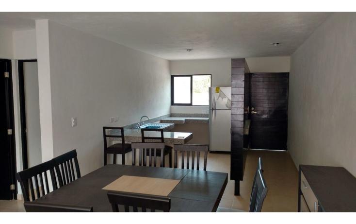 Foto de casa en venta en  , leandro valle, m?rida, yucat?n, 1897298 No. 04