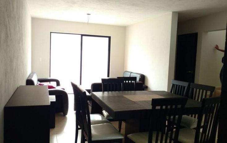 Foto de casa en venta en, leandro valle, mérida, yucatán, 1897298 no 05
