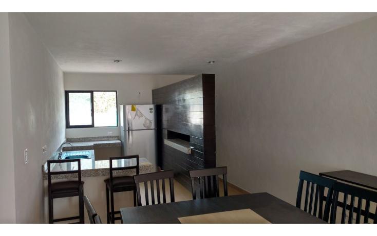 Foto de casa en venta en  , leandro valle, m?rida, yucat?n, 1897298 No. 06