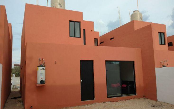 Foto de casa en venta en, leandro valle, mérida, yucatán, 1897298 no 14