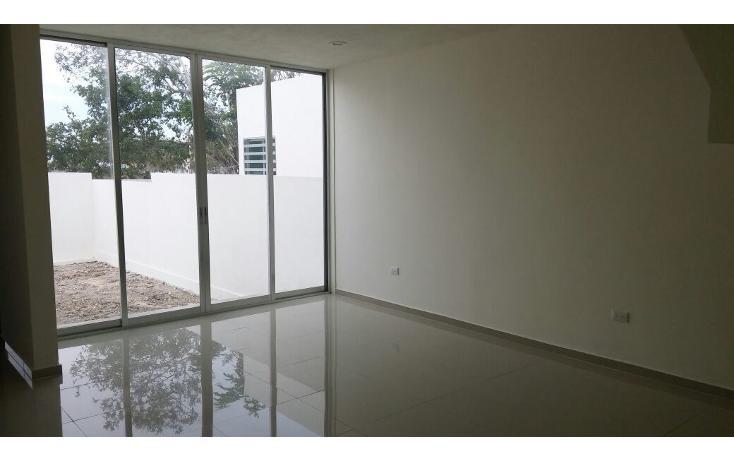 Foto de casa en venta en  , leandro valle, mérida, yucatán, 1907869 No. 05