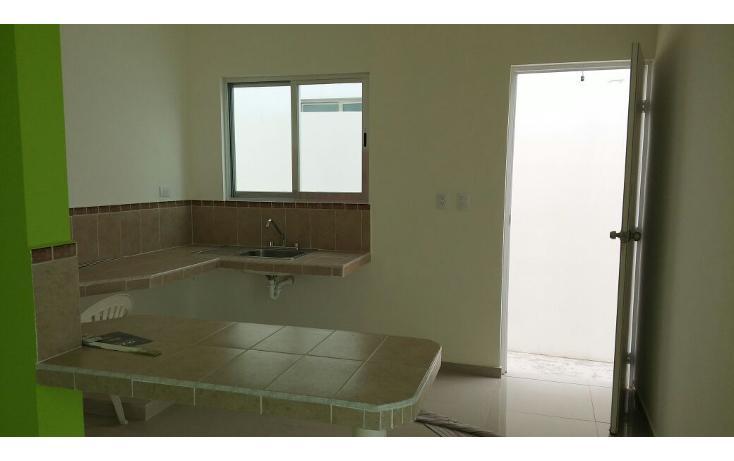 Foto de casa en venta en  , leandro valle, mérida, yucatán, 1907869 No. 07