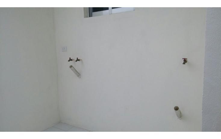 Foto de casa en venta en  , leandro valle, mérida, yucatán, 1907869 No. 13