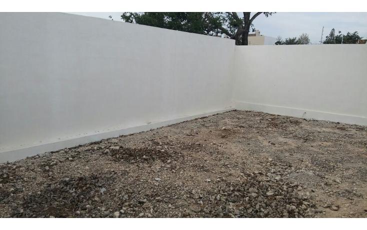 Foto de casa en venta en  , leandro valle, mérida, yucatán, 1907869 No. 17