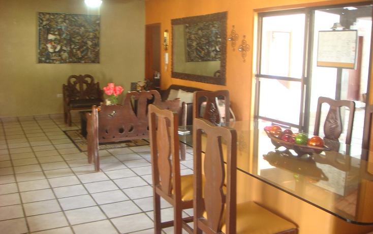 Foto de casa en venta en  , leandro valle, mérida, yucatán, 1911146 No. 03