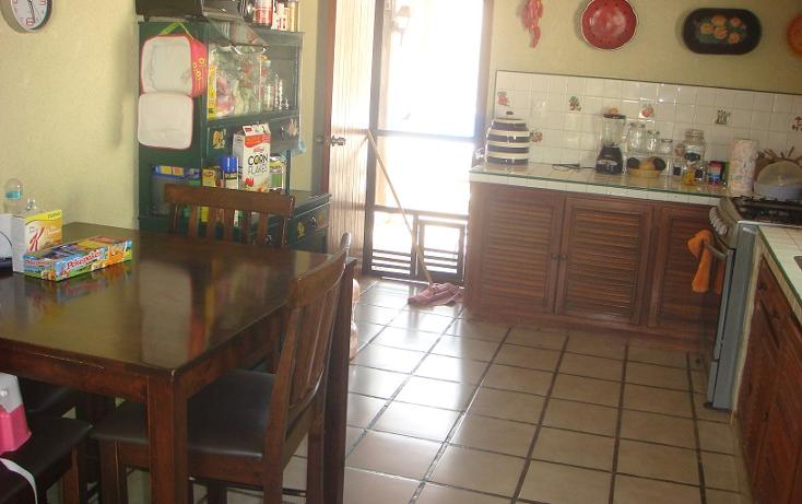 Foto de casa en venta en  , leandro valle, mérida, yucatán, 1911146 No. 04