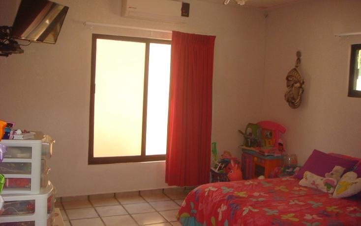 Foto de casa en venta en  , leandro valle, mérida, yucatán, 1911146 No. 07