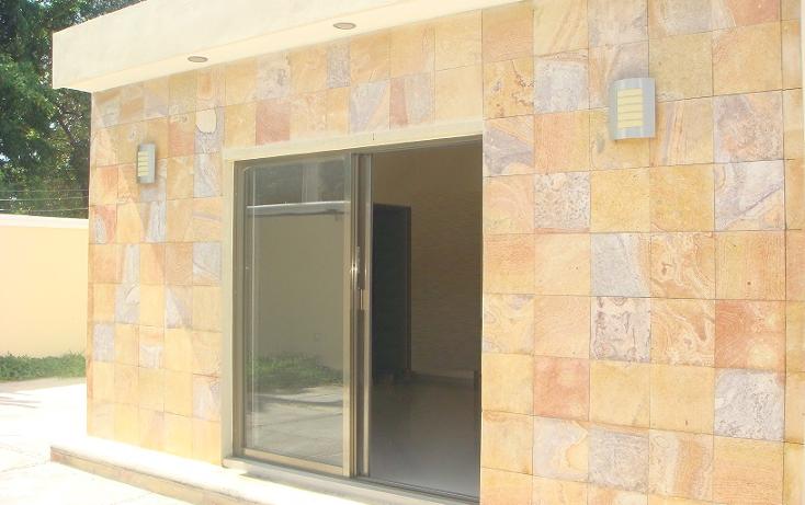 Foto de casa en venta en  , leandro valle, mérida, yucatán, 1911146 No. 10