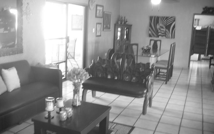 Foto de casa en venta en  , leandro valle, mérida, yucatán, 1911146 No. 12