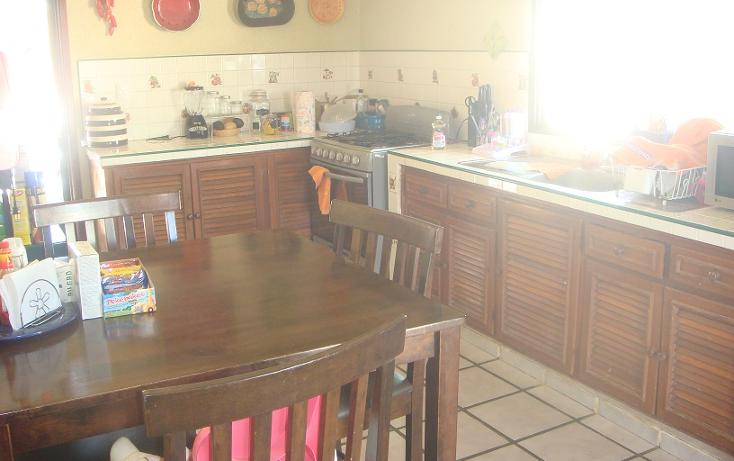 Foto de casa en venta en  , leandro valle, mérida, yucatán, 1911146 No. 13