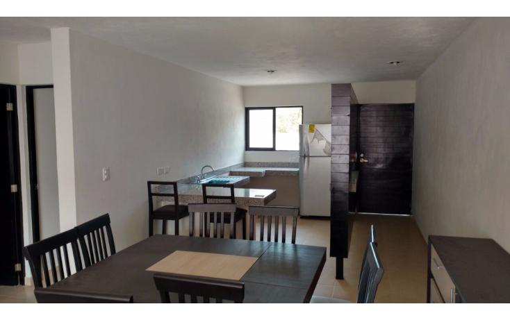 Foto de casa en venta en  , leandro valle, m?rida, yucat?n, 1911380 No. 04