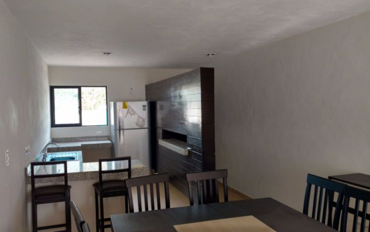Foto de casa en venta en, leandro valle, mérida, yucatán, 1911380 no 05
