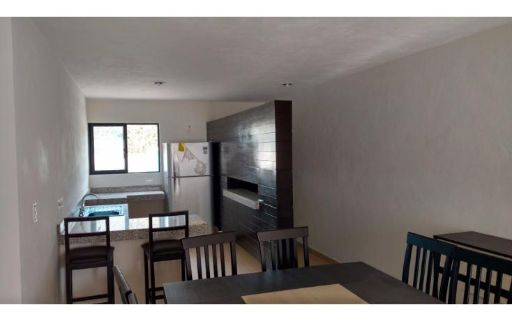 Foto de casa en venta en  , leandro valle, m?rida, yucat?n, 1911380 No. 05