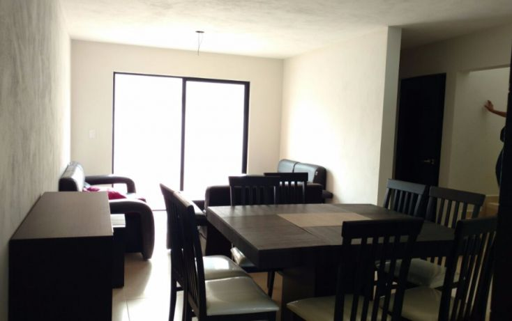 Foto de casa en venta en, leandro valle, mérida, yucatán, 1911380 no 06