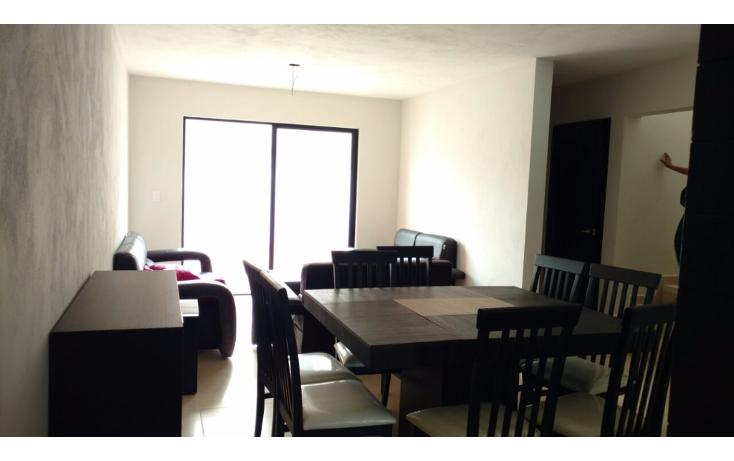 Foto de casa en venta en  , leandro valle, m?rida, yucat?n, 1911380 No. 06