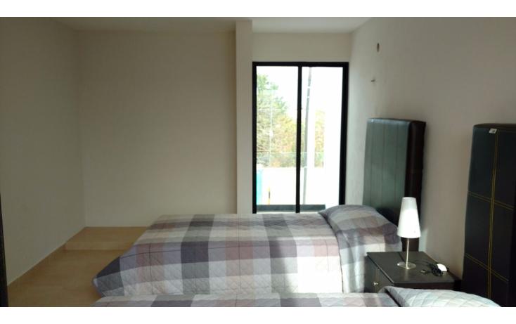 Foto de casa en venta en  , leandro valle, m?rida, yucat?n, 1911380 No. 09