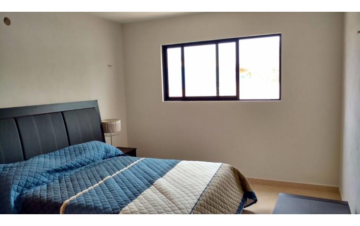 Foto de casa en venta en  , leandro valle, m?rida, yucat?n, 1911380 No. 10