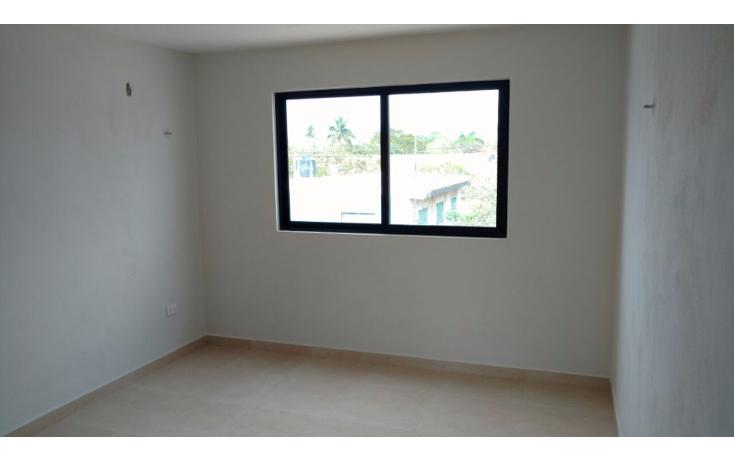 Foto de casa en venta en  , leandro valle, m?rida, yucat?n, 1911380 No. 12