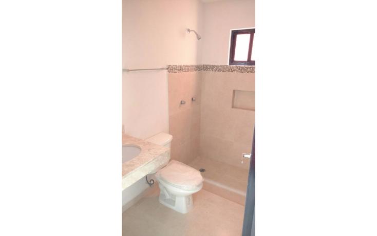 Foto de casa en venta en  , leandro valle, m?rida, yucat?n, 1911380 No. 13
