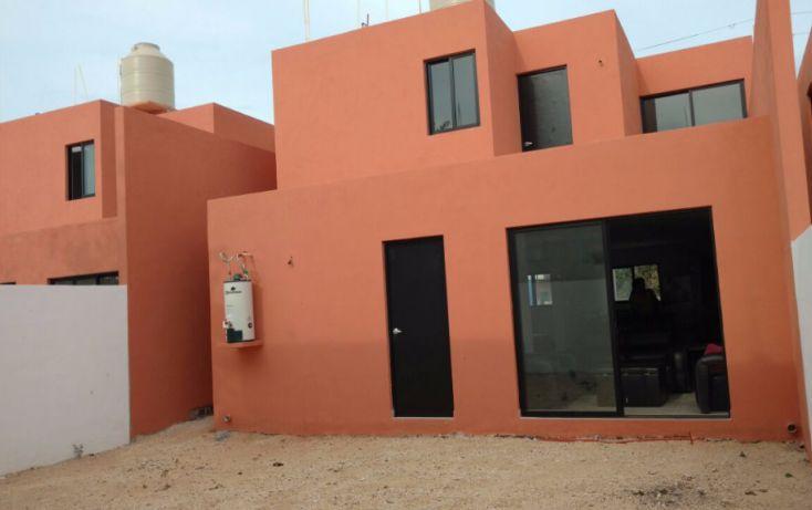 Foto de casa en venta en, leandro valle, mérida, yucatán, 1911380 no 15