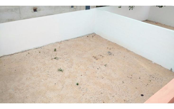 Foto de casa en venta en  , leandro valle, m?rida, yucat?n, 1911380 No. 17