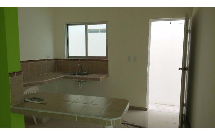 Foto de casa en venta en  , leandro valle, m?rida, yucat?n, 1923476 No. 08
