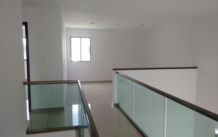 Foto de casa en venta en  , leandro valle, m?rida, yucat?n, 1929766 No. 02